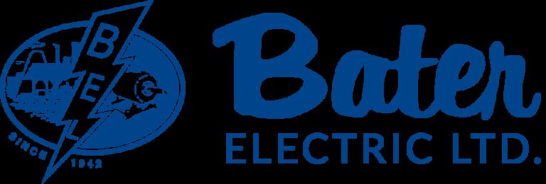 Bater Electric Ltd.
